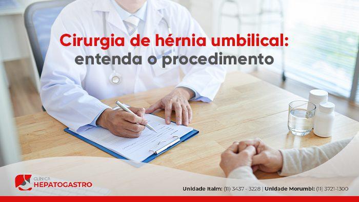 A imagem mostra um doutor escrevendo em uma prancheta e o paciente segurando as mão.