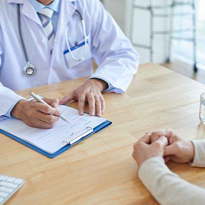 Cirurgia de hérnia umbilical: entenda o procedimento