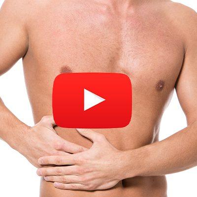 O que é Cirrose Hepática?
