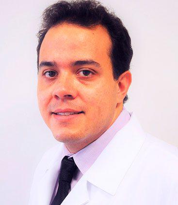 Dr Rodrigo Macaccari | Hepatogastro