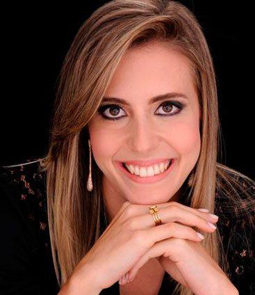 Dra Karina de Almeida Vieira Antunes | Clínica Hepatogastro