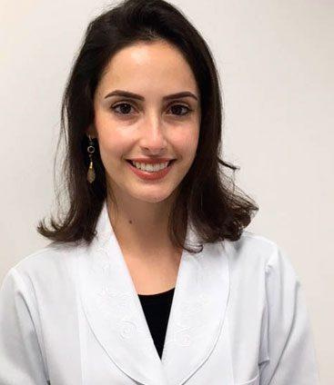 Dra Raquel Maciel | Hepatogastro