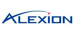 Logo Alexion | Clínica Hepatogastro