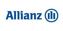 Allianz | Clínica Hepatogastro