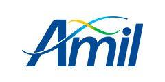 Amil | Clínica Hepatogastro