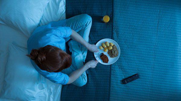 antes-de-dormir-hepatogastro