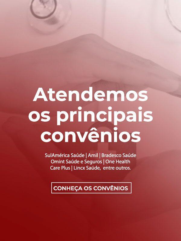 Banner Convênio | Clínica Hepatogastro