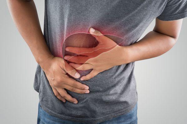 cancerdepancreas-hepatogastro