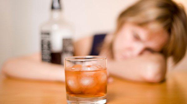 Cirrose Alcóolica   Hepatogastro