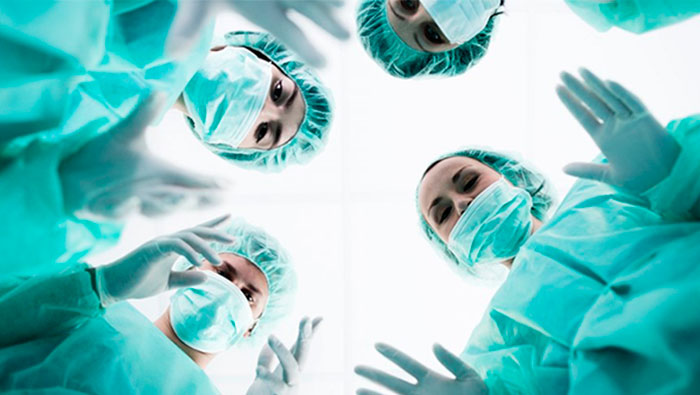 Cirurgia Hepatobiliopancreatica   Hepatogastro
