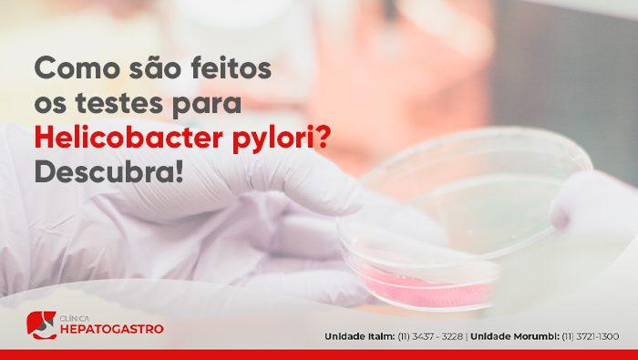 A imagem mostra uma mão segurando um prato plástico esterilizado.
