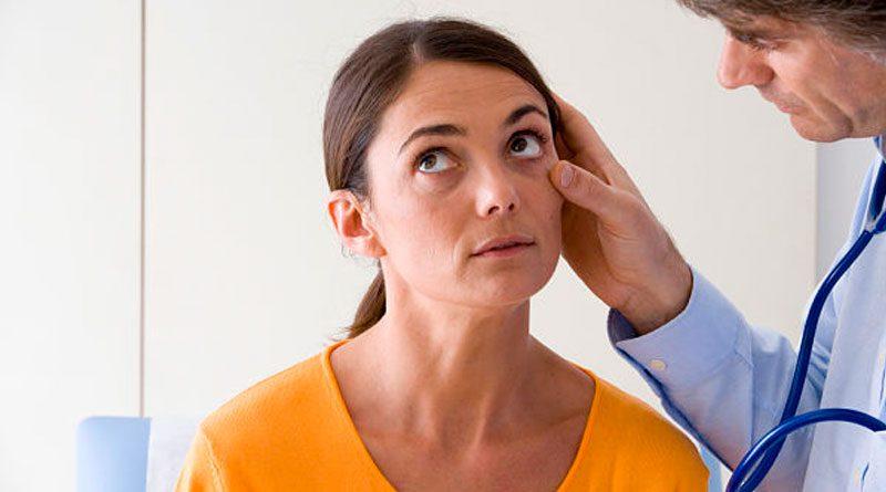 Doença De Wilson | Hepatogastro