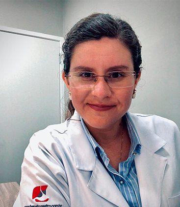 Dra Nathalia | Clínica Hepatogastro