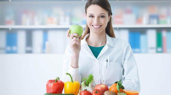 importancia-nutricionista-hepatogastro