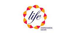 Life | Clínica Hepatogastro