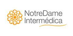NotreDame Intermédica | Clínica Hepatogastro