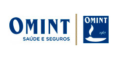 OMINT | Clínica Hepatogastro
