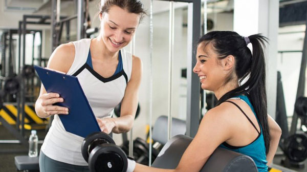 personal-trainer-hepatogastro