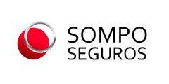 Sompro Seguros | Clínica Hepatogastro