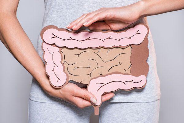 supercrescimento-bacteriano-hepatogastro