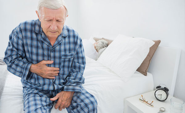 terceira-idadel-hepatogastro