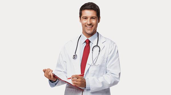 O que é a Gastroenterologia? | Clínica Hepatogastro