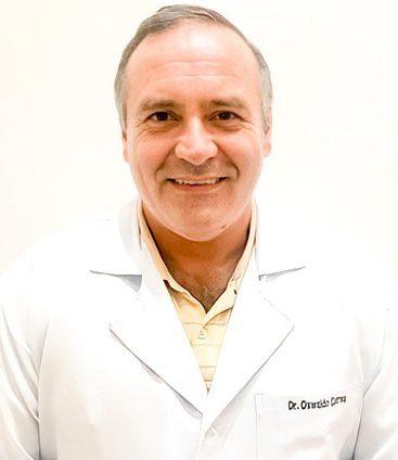 Dr. Oswaldo | Clínica Hepatogastro