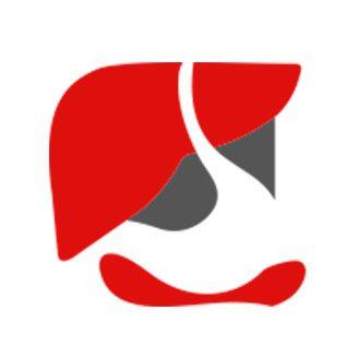 Logo | Hepatogastro